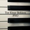 Tor E Bekken - All About Jazz profile photo