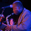 "Read ""Maceo Parker in Denver"" reviewed by Geoff Anderson"