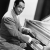 "Read ""Duke Ellington Tames The Savage Beasts: Lions and Tigers and Bears (and Gazelles!)"""