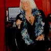 Diane Linscott