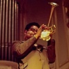 "Read ""Dizzy Gillespie: I'm Beboppin Too & The Cool World"""