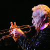 "Read ""Doc Severinsen and the San Miguel 5: Phoenix, AZ, May 1, 2013"" reviewed by Patricia Myers"
