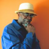 Jazz Bridge presents Doc Gibbs in Media, PA on March 21st!