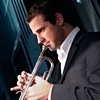 "Read ""Dominick Farinacci Sextet: Half Moon Bay, CA, April 1, 2012"""