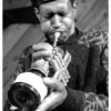 Jazz Musician of the Day: Don Cherry
