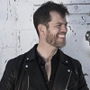 Jazz Musician of the Day: Donny McCaslin