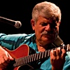 "Read ""Dori Caymmi: Half Moon Bay, California, November 11, 2012"" reviewed by Bill Leikam"