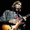 Duane Allman 'Skydog' retrospective chronicles groundbreaking career