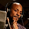 Jazz Bridge on the Waterfront with Duane Eubanks on June 3 at 1pm