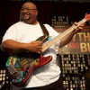 "Read ""Bassist Dwayne Dolphin"" reviewed by Peter Madsen"