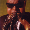 "Read ""Rahsaan Roland Kirk: The Case of the Three Sided Dream"" reviewed by William Levine"