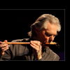 "Read ""Jan Garbarek Quartet al Die Glocke, Brema"" reviewed by Andrea Caliò"