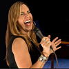 World-Renowned Voice Teacher Jeannie Gagné Launches A New Subscription Series To Empower Singers And Transform Their Singing And Performing