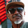 "Read ""Karl Denson's Tiny Universe at Levitt Pavilion"""