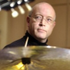 "Read ""Take Five With Richard Evans"" reviewed by Richard Evans"