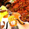 Jazz Bridge Presents Mimi Jones In Society Hill On Thursday, May 17th!