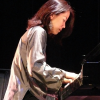"Read ""The Multiple Musical Personalities of Eri Yamamoto"""