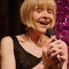 "Read ""Mary Ellen Desmond with the Victor North Quintet at Chris' Jazz Café"" reviewed by Victor L. Schermer"