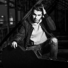 "Quincy Jones Guitar Protege Andreas Varady ""The Quest"" On Resonance out April 6"