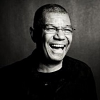 Newport Jazz Festival Adds Jack DeJohnette And Lisa Fischer To 2015 Lineup