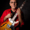 "Read ""Larry Carlton Revisits Sounds of Philadelphia"" reviewed by John Patten"