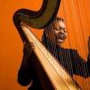 The Alice Coltrane Tribute