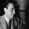 Jazz Musician of the Day: Artie Shaw