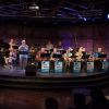 Footnotes Jazz Band