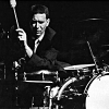 "Read ""Shelly Manne:  ""The Three"" & ""The Two"""" reviewed by David A. Orthmann"