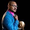 "Read ""Delfeayo Marsalis Live at The Blue Note"" reviewed by Ernest Barteldes"