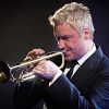 "Read ""Chris Botti & Band: Two-Week Residence at Yoshi's"" reviewed by Katrina-Kasey Wheeler"