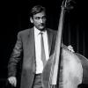 Gabriele Donati