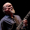 INSIDE SCOFIELD: A film about master guitarist and jazz legend John Scofield