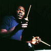 "Read ""Elvin Jones: Drumming Icon is Still Cooking"""