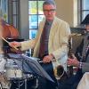 San Francisco Jazz Quintet