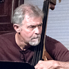 Terry Koger Quintet Swing Into Spring Live Streaming Concert