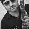 Tony Pulizzi