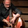 Musician page: Luca Lo Bianco