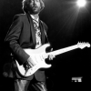 "Read ""Eric Clapton: Planes Trains and Eric"" reviewed by Doug Collette"