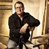 Kevin Brady Electric Quartet
