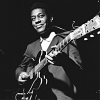 Grant Green: Church Perch