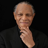 R.I.P. McCoy Tyner and Jon Christensen