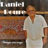 """Daniel Roure: """"Le Temps D'un Jazz"""""""