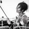 Akiko Horii