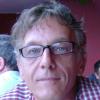 Roberto Daglio