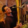 Musician page: Debellefontaine Fabien