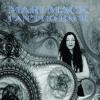 Mari Mack - All About Jazz profile photo