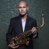 "Read ""Miguel Zenon Quartet at 36th Annual Chicago Jazz Festival"""