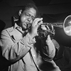 Jazz Musician of the Day: Fats Navarro