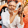"Jazz Icon Herb Alpert is ""Steppin' Out"" with New Album November 19"